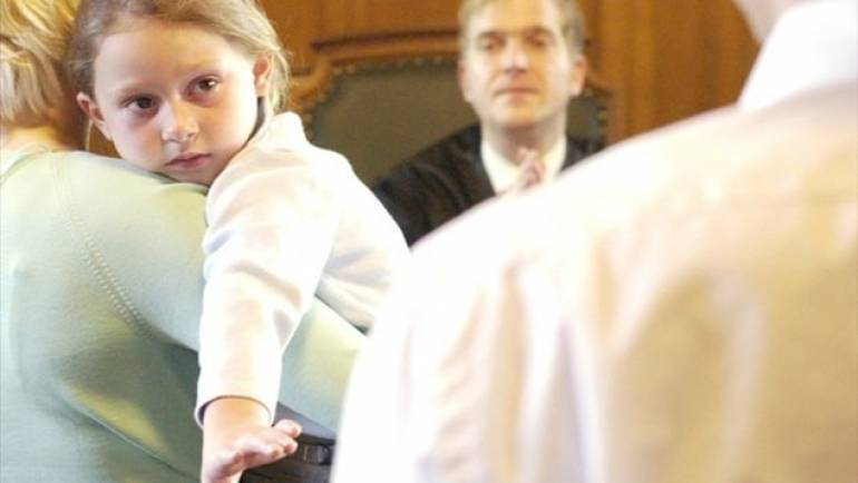 Riflessioni sul trauma in età evolutiva: gli aspetti psicologico-giuridici
