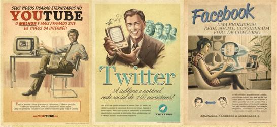 La pragmatica della comunicazione in Internet