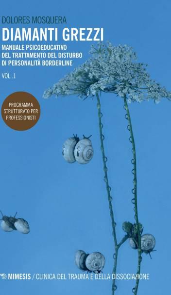 """""""Diamanti Grezzi"""" di D. Mosquera, recensione"""